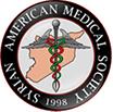 Syrian American Medical Society Foundation