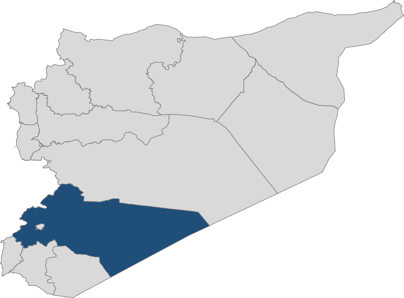 Damascus Map - Syrian American Medical Society Foundation on libya map, umayyad mosque, medina map, sanaa map, amman map, constantinople map, asma al-assad, belgrade map, bashar al-assad, jordan map, aleppo map, ankara map, sinai peninsula map, syria map, euphrates river map, canaan map, muscat map, tyre map, beirut on a map, mecca map, jerusalem map, iraq map, persia map,