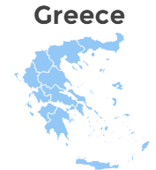 Greece Crop