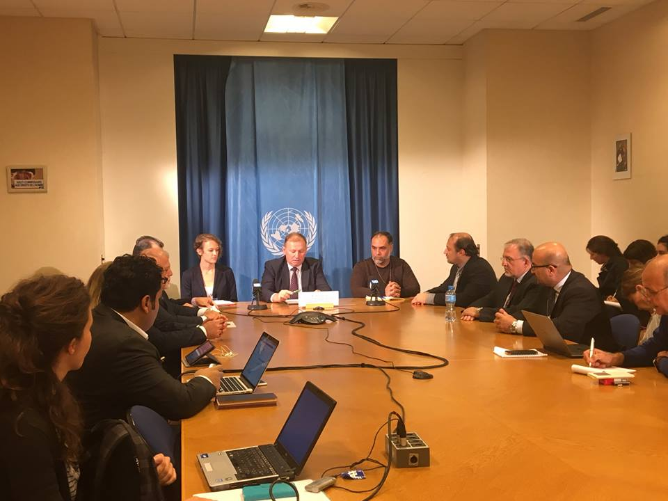 UNSC-Meeting-2