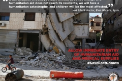 save-east-ghouta-01