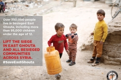 save-east-ghouta-02