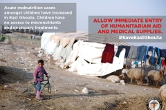 save-east-ghouta-04