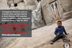 save-east-ghouta-05