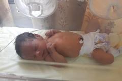 OBGYN & Neonatal Care
