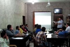 Medical Education & Training